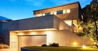 Εγκαταστάσεις εξωτερικού φωτισμού – σχεδιασμός και απαιτήσεις ασφαλείας.