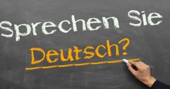 Βασικές Γνώσεις στη Γερμανική Γλώσσα.