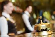 Γερμανικά για Ξενοδοχοϋπαλλήλους – Τμήμα Αρχαρίων. Έναρξη μετά το τέλος της τουριστικής σεζόν 2019