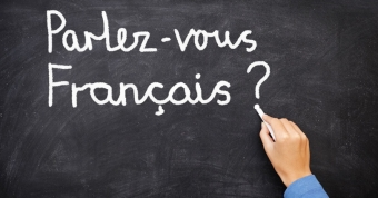 Γαλλικά για ξενοδοχοϋπαλλήλους Έναρξη 03/11/2020