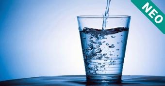 Σύγχρονη Πιστοποιημένη εξ' αποστάσεως εκπαίδευση στις Βασικές γνώσεις ασφάλειας και ποιότητας νερού δικτύων ύδρευσης - Σεπτέμβριος