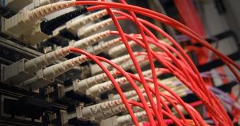 Δίκτυα οπτικών ινών: Κατασκευή, συντήρηση και αντιμετώπιση βλαβών. Έναρξη -Νέο τμήμα Φεβρουάριος 2020