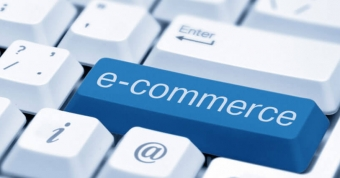 Ηλεκτρονικό εμπόριο (e-commerce). Όσα πρέπει να γνωρίζετε για ένα e-shop. Έναρξη: 15/09/2020