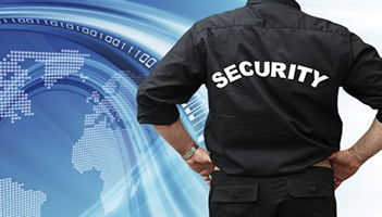 security-kemea-seminario