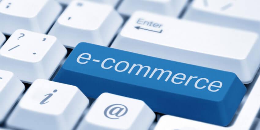 574a27e954f Ηλεκτρονικό εμπόριο (e-commerce). Όσα πρέπει να γνωρίζετε για ένα e-shop.