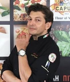 Giorgio Manganiello